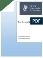 programa-residencia-medicina-nuclear-2020
