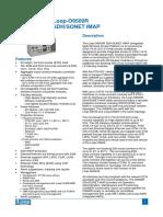 Loop-O9500R SDHSONET IMAP datasheet .pdf.pdf