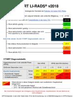 LI-RADS-2018-CT-MRI-Core-German