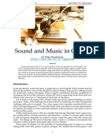 peerdeman_sound_and_music_in_games.pdf
