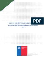 00. Guia Hospitales Mediana (portada - índice) nov 2019