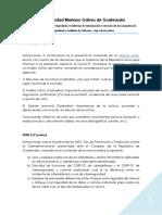Guía de Resolución de Examen de Seguridad y Auditoria de Sistemas - A -.pdf
