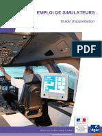 Guide_DSAC_Approbation_emploi_de_simulateur.pdf
