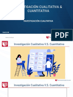 PPT_SESIÓN 08_INV_MCDO_B.pdf