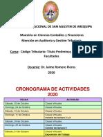 Titulo Preliminar CT 2020.pdf