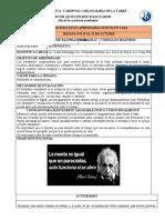 Matematica 2dos Bgu Semana 8 Seccion Matutina y Vespertina