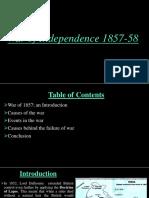 indianrevolt1857-180416125206