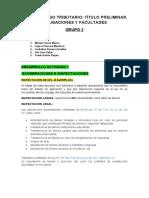 DESARROLLO ACTIVIDAD - GRUPO 2
