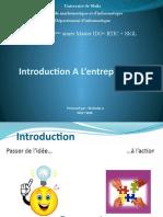 entrepre_cours1.pptx