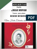 369307742-MARGARITAS-Pasillo-Emilio-Murillo-Segun-la-interpretacion-de-Oriol-Rangel-Transc-para-piano-Gerardo-Betancourt.pdf