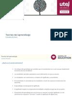 4 t4_constructivismo PRESNETACION.pdf