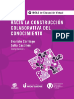 Carriego Evaristo Hacia la construcción colaborativa del conocimiento.pdf