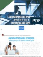 whitepaper-automatizacion-ituser