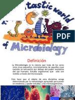 1. Historia de la microbiologia 2019 (3)