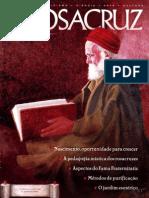 O ROSACRUZ N.268