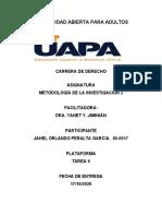 tarea 6 metodologia de la investigación 2.docx