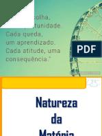 propriedades-da-materia -1