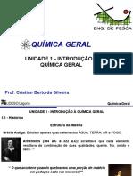 unidade_1___introducao_a_quimica_geral.ppt