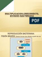5 CRECIMIENTO (1).pdf