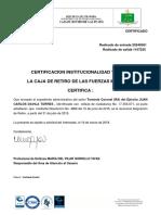 Certificacion_TC retiro