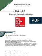 Presentacion_UD05