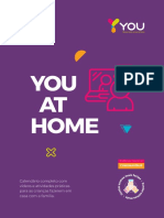 ebook-you-at-home.pdf