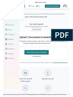 Upload a Document _ Scribd.pdf