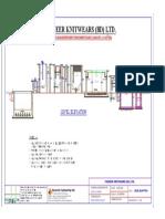 Pioneer 15 m3 ETP Level Elivation