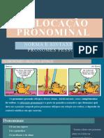 Pronome_Norma e sintaxe