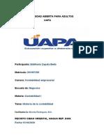 TAREA 1 DE CONTABILIDAD I.docx