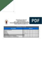 CRONOGRAMA_INDUCCIONES DE PRACTICA