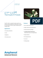 AAS-920-550A-Thermometrics-ZPT-115M-032114-web