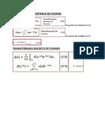 Transformada Continua de Fourier.docx