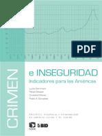 Crimen_e_Inseguridad_-_FLACSO_-_2010