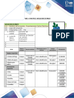 Matriz Adquisiciones.docx