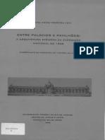 456218-Exposição 1908.pdf