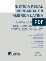 libro_lajusticiapenaladversaria.pag.29pdf.pdf