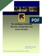 IRC-Anti-Human-Trafficking