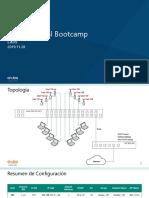 Aruba Central Bootcamp v2.4 labs ESP - v08b 20191128