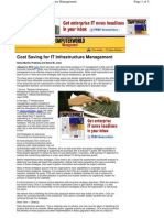 Cost_Saving_for_IT_infrastructure_management_-_computer_world
