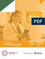 Cartilla Instrucciones Personas last.pdf