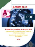 Acces-Sesion-1-y-2.pdf