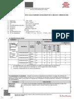 INFORME MES DE JULIO- COMUNICACIÓN.docx