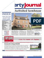 Evesham Property Journal 03/02/2011