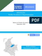OEE-FLD-Perfil-Departamental-Casanare-22sep20