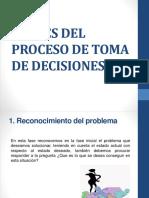 5_FASES_DEL_PROCESO_DE_TOMA_DE_DECISIONE.pdf