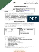 Sena_10-1_ Guia 06_01.pdf