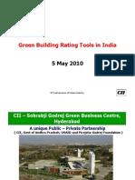 8332_2719_2.2 Kumar - Green Bulding Rating Tools