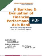 Axis Bank-Final