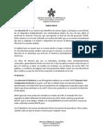 Direccionamiento.pdf